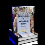 kies je doelgroep zelfstudie cover