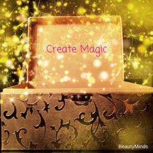 Create Some Magic (1)